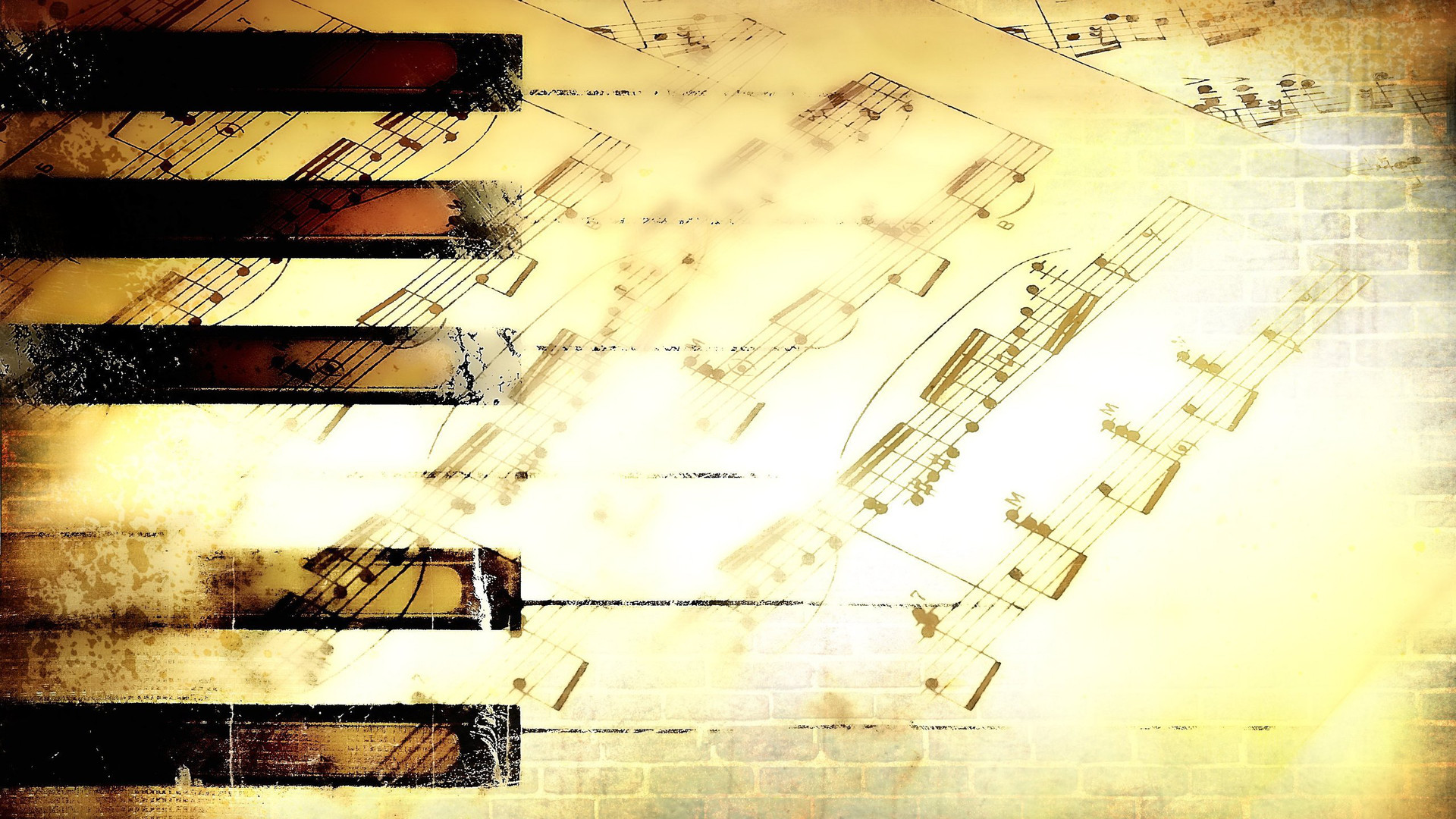music-note-notes-617700